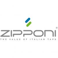 Zipponi