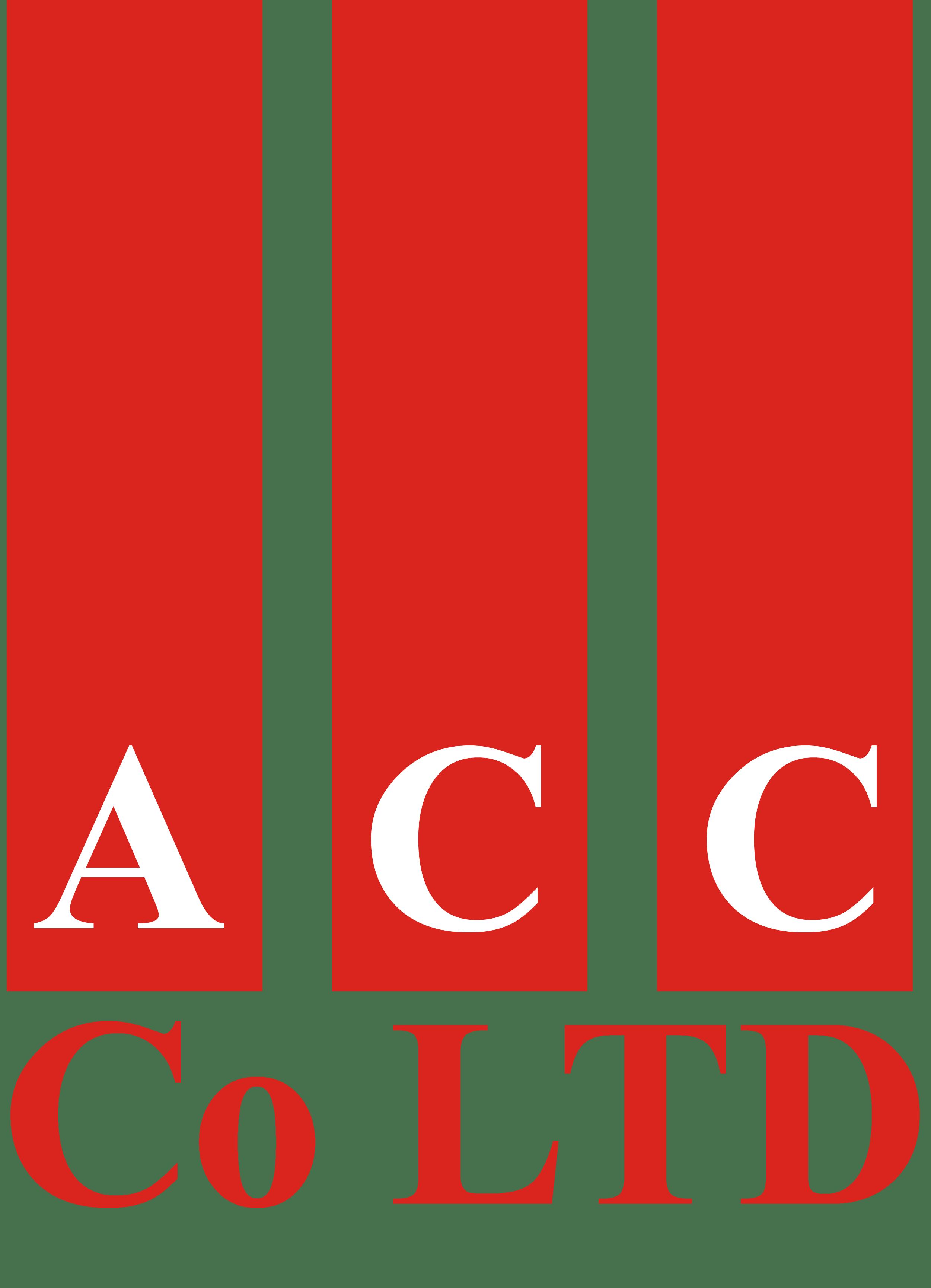 ACCCO LTD